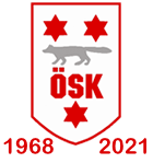 Övertorneå SK